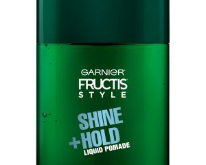 Saturday Freebies – Free Sample of Garnier Fructis Liquid Style Pomade