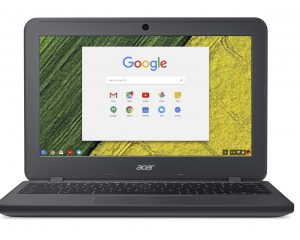 Save on Acer Products
