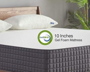 Save 20% on Mattresses from Sweetnight