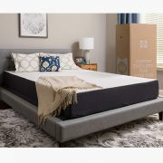 Save 30% or More on Select Sealy Mattresses