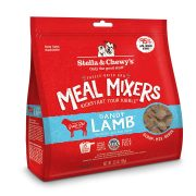 Save 30% Off Premium Raw Pet Food – Stella & Chewy's