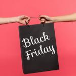 We've Got Your Black Friday Ads