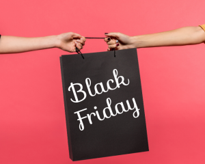 We've Got Your Black Friday Ads