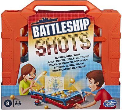 battleshipshots