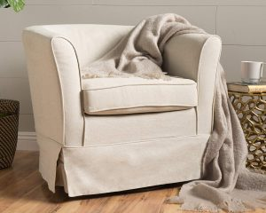 Save up to 30% on furniture from Christopher Knight Home