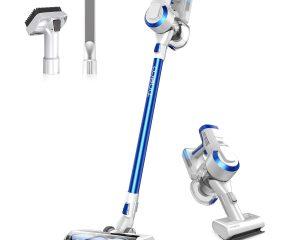 Tineco A10 Hero Cordless Vacuum Cleaner $139.99