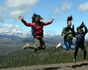Tuesday Freebies-Free National Parks Entrance Day on Monday