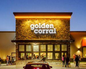 Thursday Freebies-Free Birthday Treat at Golden Corral