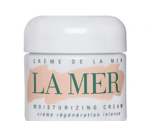 Tuesday Freebies-Free Sample of Creme De La Mer Moisturizing Cream
