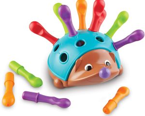 Save up to 40% on specialty toys from Learning Resources