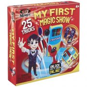 Save up to 35% on select toys from Alex Brands