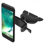 Up to 35% Off on Wireless Charging & Accessories