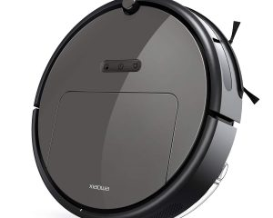 Save 31% on Roborock Robot Vacuums