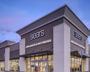 Wednesday Freebies-Free $10 Off $10 Coupon for Sears