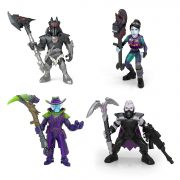Save up to 50% on select Treasure X, Fortnite toys and more