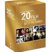 Save 75% or more off select Best of Warner Bros. Collections