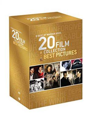 20films