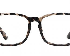 Blue Light Blocking Glasses $11.79