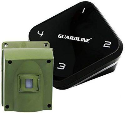 guardline