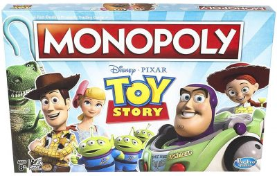 monopolytoystory