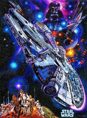 starwarspuzzle