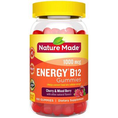 energyb12
