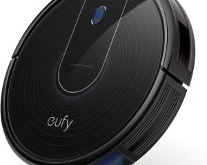 Save up to 38% on eufy Robot Vacuum and Newest Vacuum Cleaner