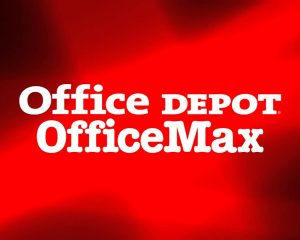 Wednesday Freebies-Free 5 lbs Shredding at Office Depot or Office Max