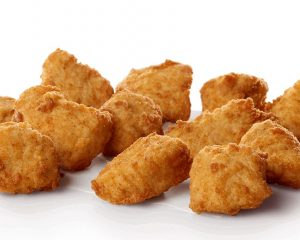 Tuesday Freebies-Free 8ct nuggets or Kale Crunch Salad from Chick-fil-A