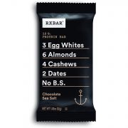 Save up to 30% on Select Protein and Breakfast Bars