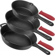 SAVE UP TO 40% ON CUISINEL CAST IRON COOKWARE