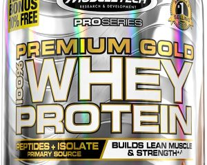 Save up to 30% on MuscleTech Products