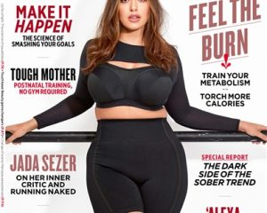 Tuesday Freebies-Free Subscription to Women's Health Magazine