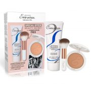 Save up to 30% on Embryolisse Skincare