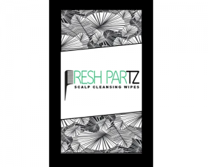 Thursday Freebies-Free Sample of Fresh Partz Scalp Cleansing Wipes