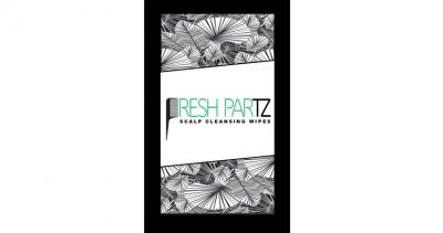 freshpartz