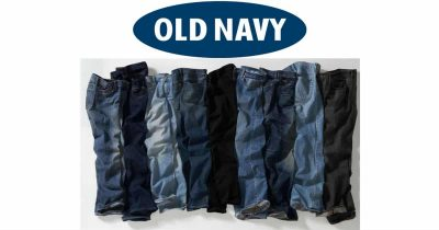 old-navy-jeans