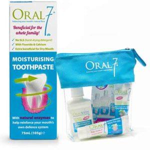oral7