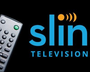 Saturday Freebies -Free 14-day Sling Blue Live TV Trial