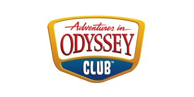 adventuresinodyssey