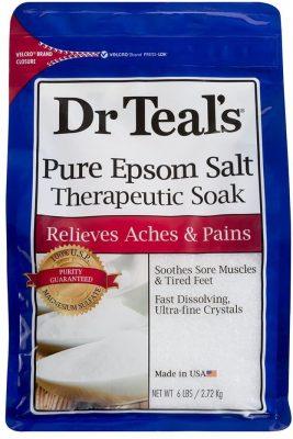 dr.teals