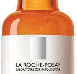 Saturday Freebies – Free Sample of La Roche-Posay Vitamin C Serum