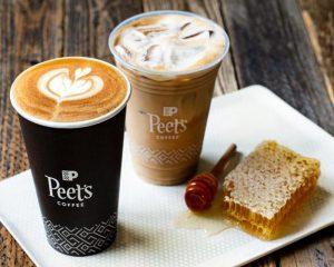 Saturday Freebies – Free $5 off at Peet's Coffee