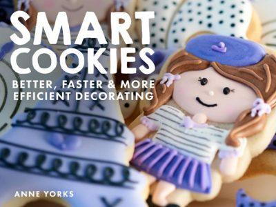 smartcookies