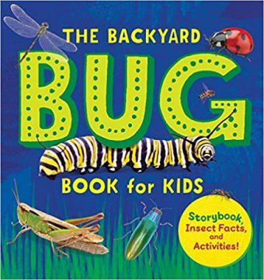 bugbook