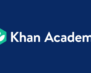 Wednesday Freebies-Free Khan Academy Online