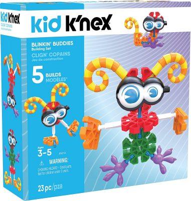 kidknex