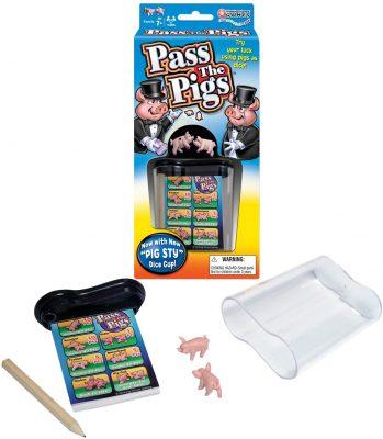 passthepigs