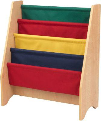 slingbookshelf