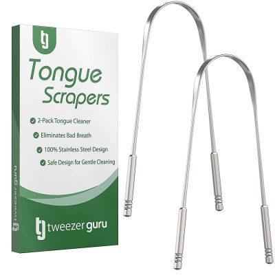 tonguescraper